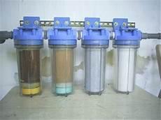 Jual Seperangkat Alat Isi Ulang Air Minum Mineral Di Lapak
