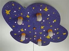 kinder deckenleuchte kinder deckenleuchte nachthimmel amazon echo kompatibel