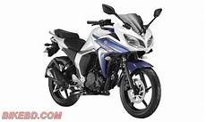 shocking yamaha fzs fi v2 is not coming in bd bikebd