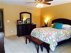 bedroom after behr s peanut butter paint home sweet home pinterest home butter and