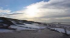 regiomaris ausfl 252 ge in schleswig holstein nordsee
