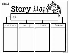 story map worksheet grade 4 11623 tons of reading response sheets activities and https www teacherspayteachers