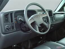 buy car manuals 2006 chevrolet silverado 2500 instrument cluster image 2006 chevrolet silverado 2500hd reg cab 133 quot wb 2wd work truck dashboard size 640 x 480