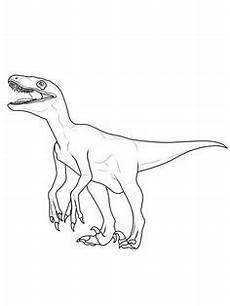 Ausmalbilder Dinosaurier Indominus Rex 21 Best Ausmalbilder Jurassic World Dinosaurier