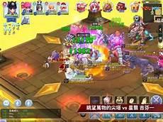 Tier Malvorlagen Ragnarok Mobile Ragnarok Mobile Rune Woe Gameplay