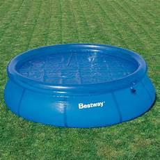 bache a bulle intex 4 57 bache bulles pour piscine structure rigide ovale de 9 15 x