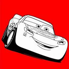 Gratis Malvorlagen Einhorn Mp3 Malvorlagen Gratis Cars