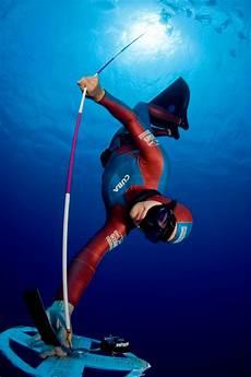 why freediving saba freeding school