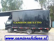 carga m 225 xima en camiones 171 camionchileno cl