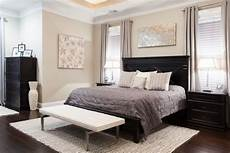 Schlafzimmer Farben Beige - 17 exceptional bedroom designs with beige walls