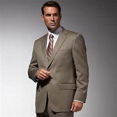 s taupe affordable suit sale