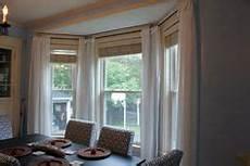 Gardinen Für Erker - die 15 besten bilder erker gardinen erkerfenster