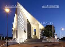 Adac Dortmund - adac haus dortmund architektur bildarchiv