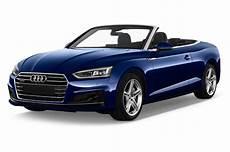 auto neu kaufen audi a5 cabriolet neuwagen suchen kaufen