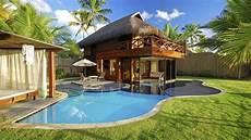 Elite Resorts Indica Resorts Do Brasil