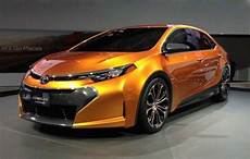 toyota corolla 2020 price 2020 toyota corolla price spesc review release date 2020