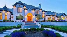 the most beautiful house design of the world see