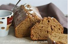 cucina sana e veloce plumcake al cappuccino cucina veloce e sana