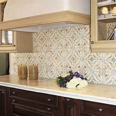 Moroccan Tiles Kitchen Backsplash Nord Backsplash Photo Courtesy Of Statements In Tile