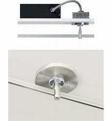 ls com tech lighting monorail 300 watt remote kit