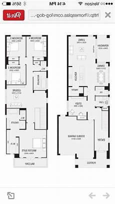 shotgun houses floor plans shotgun house plans photos