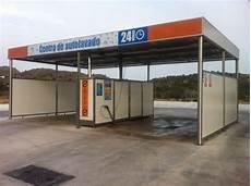 station de lavage automatique station de lavage automatique automobile karcher hellopro fr