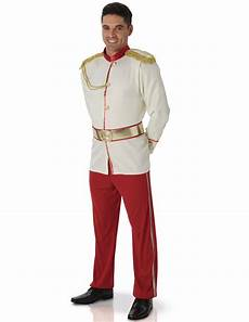 prince charming costume for adults adults costumes and