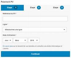 payer ses amendes en ligne vuesjs phalcon et drupal pour payer ses amendes en ligne