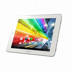 tablet 8 archos 80 platinum 8gb
