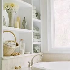 rangement serviette salle de bain rangement solutions pour la salle de bain guides de