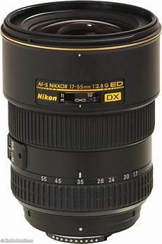 Nikon 17 55mm F nikon 17 55mm f 2 8 dx review