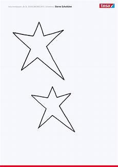 Malvorlagen Tiere Mosaik Einzigartig Malvorlagen Tiere Mosaik Sterne Basteln