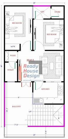 south facing vastu house plans 20 215 40 house plan south facing