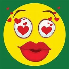 Smiley L Amour Coeur 183 Image Gratuite Sur Pixabay