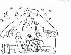window color vorlagen weihnachtskrippen krippen als