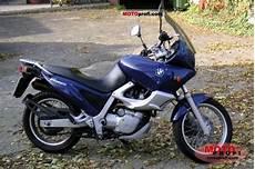 1998 bmw f650st moto zombdrive