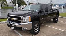 hayes car manuals 2009 chevrolet silverado 2500 electronic toll collection used chevy 2500 mccluskey automotive