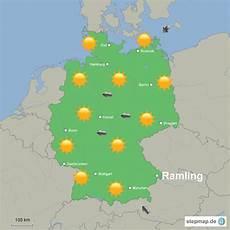 wetter lüneburg morgen wetter am morgen 8855 landkarte f 252 r deutschland