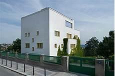 casa muller loos villa m 252 ller the city of prague museum