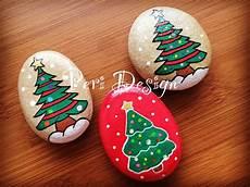 Steine Bemalen Weihnachten - pin renate recht auf weihnachten steine bemalen