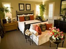 Mobile Home Decor Ideas by Luxurious Home Decor Mobile Home Living Room Ideas Mobile