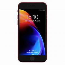 apple iphone 8 64gb product eu bei notebooksbilliger de
