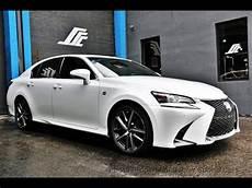 lexus 2019 f sport new 2019 lexus gs 4dr sedan rwd f sport 2153 new model