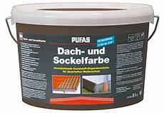 sockelfarbe außen anthrazit dachbeschichtungen im test welches produkt dichtet das