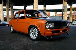 17 Best Images About Datsun 510 Styles On Pinterest  Cars