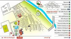 Cing Tenuta Primero - cingplatz le port de limeuil in dordogne p 233 rigord