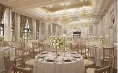 luxury castle hotel weddings in ireland adare manor