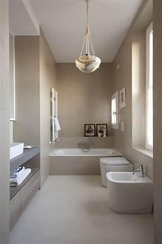 resine per bagni bagno in resina smc apartment treviglio nel 2019