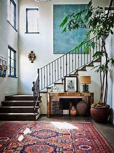 50 simple and beautiful eclectic home decor ideas for a perfectly smart