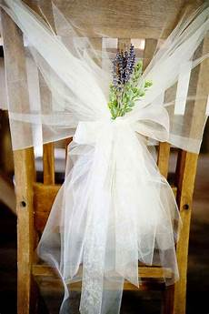 memorable wedding tulle wedding decorations a fantasy